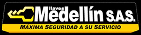 Llaves Medellín